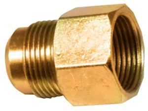 PROFESSIONAL PRODUCTS 54152 EGR Supply Adapter (for 54020/54021)