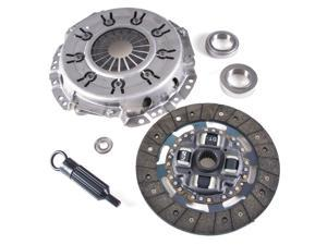 LUK AUTOMOTIVE SYSTEMS 16-057 Clutch Set