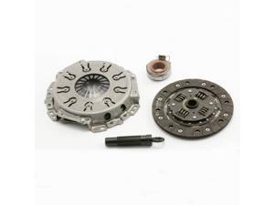 LUK AUTOMOTIVE SYSTEMS 04-061 Clutch Set