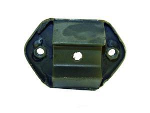 DEA PRODUCTS A2408 Engine Mount