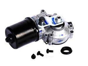 ACDELCO GM ORIGINAL EQUIPMENT 23167072 Windshield Wiper Motor