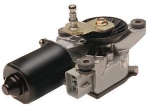 ACDELCO GM ORIGINAL EQUIPMENT 15036007 MOTOR,WSW & WSWA