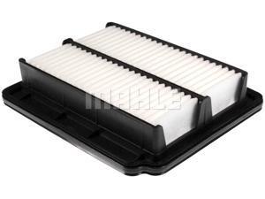 MAHLE ORIGINAL LX 2955 Air Filter