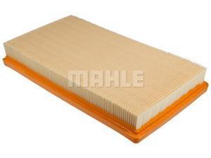 MAHLE ORIGINAL LX 1625 Air Filter