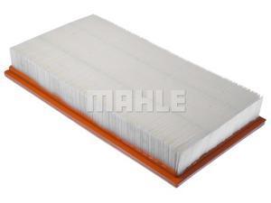 MAHLE ORIGINAL LX 2937 Air Filter