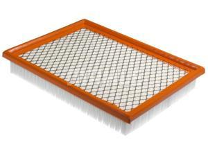 MAHLE ORIGINAL LX 2935 Air Filter