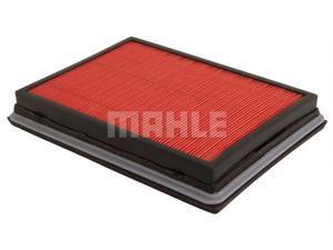 MAHLE ORIGINAL LX 2565 Air Filter