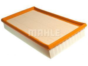 MAHLE ORIGINAL LX 888 Air Filter