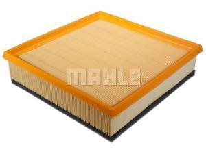 MAHLE ORIGINAL LX 501 Air Filter