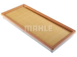 MAHLE ORIGINAL LX 1518 Air Filter