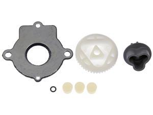 DORMAN OE SOLUTIONS 747-412 WINDOW MTR GEAR KIT