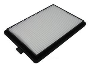 PENTIUS AUTOMOTIVE PARTS PAB6304 Air Filter