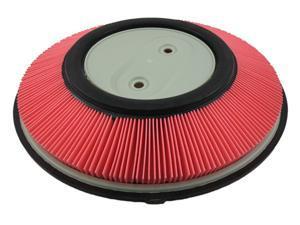 PENTIUS AUTOMOTIVE PARTS PAB6850 Air Filter