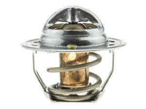 STANT 14358 Thermostat