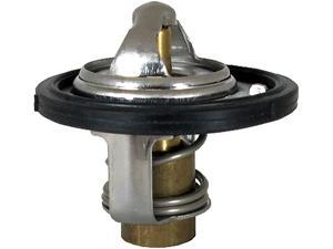 STANT 49898 Thermostat