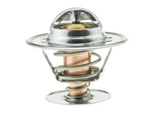 STANT 13379 Thermostat