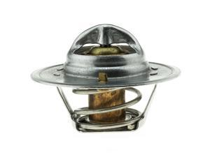 STANT 13859 Thermostat