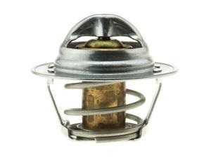 STANT 13389 Thermostat