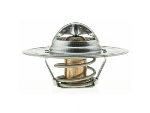 STANT 13478 Thermostat