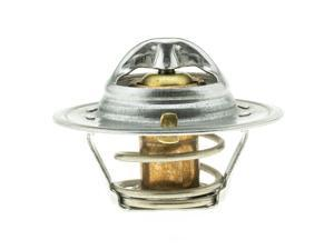 STANT 13868 Thermostat