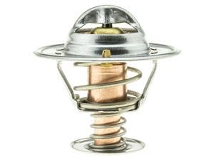 STANT 14989 Thermostat
