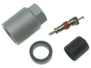 SCHRADER ELECTRONICS 20010 TPMS Sensor Service Kit