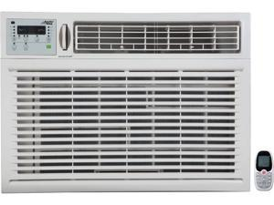 Arctic King AW15005D 15,000 Cooling Capacity (BTU) Window Air Conditioner