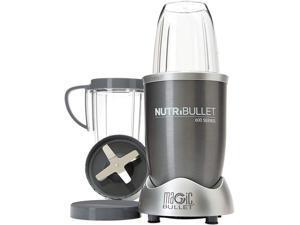 Nutribullet 1000W Select 2.0 Blender NB50200