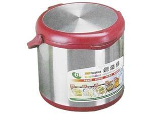 Sunpentown ST-60B 6L Thermal Cooker