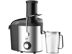 Sunpentown CL-852 Professional Stainless Juice Extractor