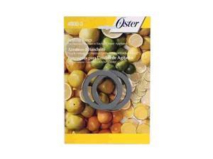 Oster 4900-003 Sealing Ring 2pk