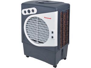 swamp cooler for - Newegg com