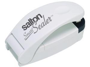 Salton BS1442 SmartSealer Bag Sealer