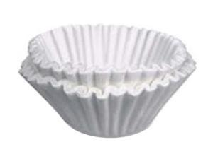 BUNN 20132.0000 Commercial Coffee Filters