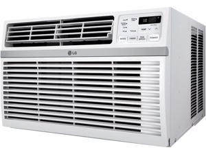LG LW2516ER 24,000/24,500 Cooling Capacity (BTU) Window Air Conditioner