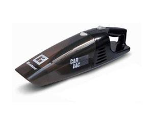 Koblenz HV-12KB Car Vac With Extra Long 17ft. Line Cord