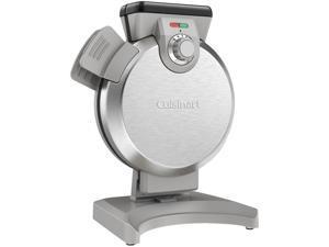 Cuisinart WAF-V100C Vertical Waffle Maker