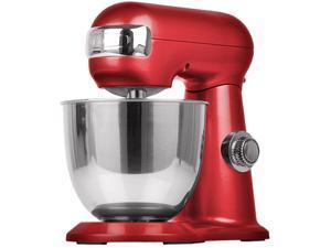 Cuisinart SM-48R Precision Master 4.5Qt (4.1L) Stand Mixer - Red