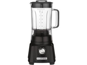 Cuisinart CBT-600BKEC Velocity 600 Watt Blender - Black
