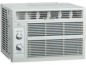 Perfect Aire 5PMC5000 5,000 Cooling Capacity (BTU) Window Air Conditioner