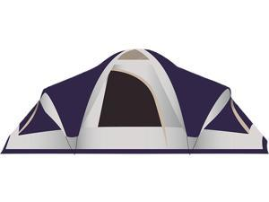 Tents Camping Amp Hiking Newegg Com