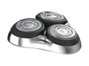 Remington SP-R Head & Cutter assembly for Remington 360 Pivot & Flex Rotary shavers