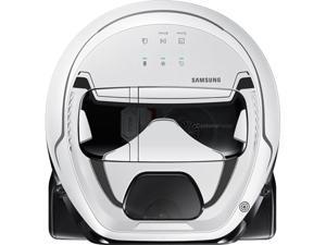 SAMSUNG VR1AM7010U5/AA POWERbot Star Wars Limited Edition - Stormtrooper