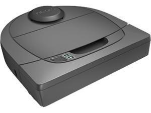 Neato 945-0299 Botvac D3 Connected Robot Vacuum, Dark Gray