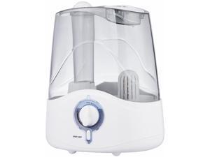 Optimus U31001 Humidifier 1.5 Gallon Cool Mist Ultrasonic