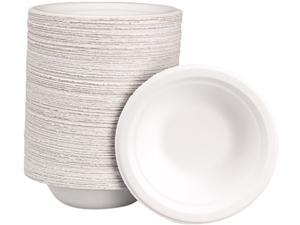 Chinet Molded Fiber Bowl 12 oz 21230l