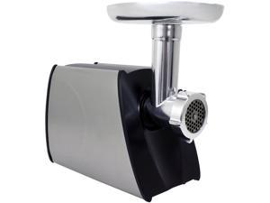 Chard  FG800SS  #8 Stainless Steel Electric Grinder