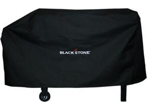 """Blackstone 28"""" Griddle Cooking Station Cover"""