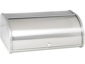 Anchor Hocking 98949 Steel Bread Box