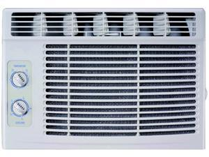 Air Conditioners, Portable ACs and Humidifiers - Newegg com